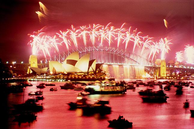 Sydney2