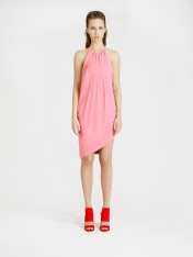 THREE FLOOR Bright Young Thing Dress