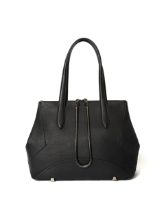 We carry our new addition #THREEFLOOR Courier Tote Bag